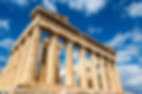 ギリシャのシンボルとして世界中の人気を集めるギリシャのイチオシの絶景スポット「パルテノン神殿」の情報ページです。パルテノン神殿の見どころ、ベストシーズン、アクセスのコツ、合わせて立ち寄りたい名所など観光のポイントから地図、ハイライト動画まで幅広くご案内しています。詳細はこちらからご覧ください。