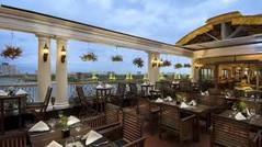 「東洋のパリ」として知られるベトナム・ホーチミンのイチオシのリゾートホテル「ホテル・マジェスティック」の情報ページです。ホテル・マジェスティックの設備やサービスからアクセスのコツ、周辺の観光のポイント、地図、ハイライト動画まで幅広くご案内しています。詳細はこちらからご覧ください。