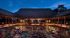 世界のビーチトップ10に選ばれたダタイ湾を有するマレーシア・ランカウイ島のイチオシのリゾートホテル「ザ・ダタイ・ランカウイ」の情報ページです。ザ・ダタイ・ランカウイの設備やサービスからアクセスのコツ、周辺の観光のポイント、地図、ハイライト動画まで幅広くご案内しています。詳細はこちらからご覧ください。