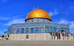 世界の3宗教の聖地で知られるイスラエルおよびパレスチナ自治区のイチオシの人気スポット「エルサレム」の情報ページです。エルサレムの見どころ、ベストシーズン、アクセスのコツ、合わせて立ち寄りたい名所など観光のポイントから地図、ハイライト動画まで幅広くご案内しています。詳細はこちらからご覧ください。