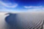 世界最大のアラバスター(雪花石膏)砂丘として知られるアメリカ・ニューメキシコ州のイチオシの絶景スポット「ホワイトサンズ」の情報ページです。ホワイトサンズの見どころ、ベストシーズン、アクセスのコツ、合わせて立ち寄りたい名所など観光のポイントから地図、ハイライト動画まで幅広くご案内しています。