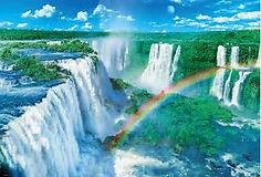 世界三大瀑布のひとつとして知られる南米アルゼンチンのイチオシの絶景スポット「イグアスの滝」の情報ページです。イグアスの滝の見どころ、ベストシーズン、アクセスのコツ、合わせて立ち寄りたい名所など観光のポイントから地図、ハイライト動画まで幅広くご案内しています。詳細はこちらからご覧ください。