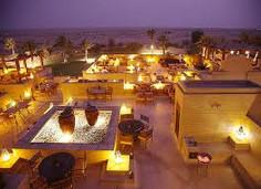 世界最大規模のリゾート観光都市として知られるドバイ首長国・ドバイのイチオシのリゾートホテル「ジュメイラ・バブ・アル・シャムズ・デザート・リゾート&スパ」の情報ページです。ジュメイラ・バブ・アル・シャムズ・デザート・リゾート&スパの設備やサービスからアクセスのコツ、周辺の観光のポイント、地図、ハイライト動画まで幅広くご案内しています。詳細はこちらからご覧ください。