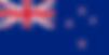太古の時代に作られた氷塊の上でのアクティビティが人気のニュージーランド・南島のイチオシの絶景スポット「フランツジョセフ氷河」の情報ページです。