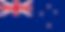 ニュージーランドのシンボルとして知られるニュージーランド・南島のイチオシの絶景スポット「ミルフォードサウンド」の情報ページです。