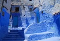 「青の街」で知られるモロッコ北部のイチオシの人気スポット「シャウエン」の情報ページです。シャウエンの見どころ、ベストシーズン、アクセスのコツ、合わせて立ち寄りたい名所など観光のポイントから地図、ハイライト動画まで幅広くご案内しています。詳細はこちらからご覧ください。