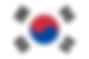 およそ8万発の花火とレーザー光線が夜空を彩る!韓国・釜山のイチオシのお祭り「世界花火大会」の情報ページです。