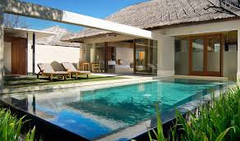 大規模な五つ星ホテルが建ち並ぶビーチリゾートとして知られるインドネシア・バリ島ヌサドゥア地区のイチオシのリゾートホテル「ザ・バレ」の情報ページです。ザ・バレの設備やサービスからアクセスのコツ、周辺の観光のポイント、地図、ハイライト動画まで幅広くご案内しています。詳細はこちらからご覧ください。