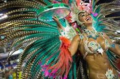 世界最大のカーニバルとして知られるブラジル・リオデジャネイロのイチオシのお祭り「リオのサンバ・カーニバル」の情報ページです。リオのサンバ・カーニバルの見どころ、日程、楽しみ方、合わせて立ち寄りたい名所など観光のポイントから地図、ハイライト動画まで幅広くご案内しています。詳細はこちらからご覧ください。