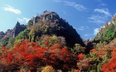 古代中国で仙人が修行したといわれる深山幽谷の世界が味わえる大分県・耶馬溪地区のイチオシの人気スポット「深耶馬溪」の情報ページです。深耶馬溪の見どころ、ベストシーズン、アクセスのコツ、合わせて立ち寄りたい名所など観光のポイントから地図、ハイライト動画まで幅広くご案内しています。詳細はこちらからご覧ください。