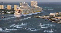 ハイチやジャマイカ、メキシコなど寄港地はもちろん、史上最大客船「アリュールオブザシーズ号」に乗船すること自体がエンターテインメントの西カリブ海クルーズ旅行の情報ページです。客船情報からスケジュールの詳細、寄港地、地図、ハイライト動画まで幅広くご案内しています。詳細はこちらからご覧ください。