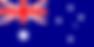 南半球最大の音と光の祭典として知られるオーストラリア・シドニーのイチオシのお祭り「ヴィヴィッドシドニー」の情報ページです。