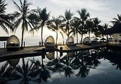 ベトナム随一のビーチリゾートとして知られるベトナム・ニャチャンのイチオシのリゾートホテル「エヴァソンアナマンダラ&シックスセンシズ・スパ・ニャチャン」の情報ページです。エヴァソンアナマンダラ&シックスセンシズ・スパ・ニャチャンの設備やサービスからアクセスのコツ、周辺の観光のポイント、地図、ハイライト動画まで幅広くご案内しています。詳細はこちらからご覧ください。