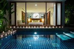 世界中のダイバーに人気のタイ・カオラックのイチオシのリゾートホテル「ザ・サロジン」の情報ページです。ザ・サロジンの設備やサービスからアクセスのコツ、周辺の観光のポイント、地図、ハイライト動画まで幅広くご案内しています。詳細はこちらからご覧ください。