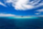 サングラスをかけないと目が開けていられないくらい純白のパウダーサンドが人気のニューカレドニアのイチオシの絶景スポット「ノンカウイ島」の情報ページです。ノンカウイ島の見どころ、ベストシーズン、アクセスのコツ、合わせて立ち寄りたい名所など観光のポイントから地図、ハイライト動画まで幅広くご案内しています。詳細はこちらからご覧ください。