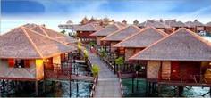 世界中のダイバーに人気のマレーシア・マーブル島のイチオシのリゾートホテル「シパダン・ウォーター・ビレッジ」の情報ページです。シパダン・ウォーター・ビレッジの設備やサービスからアクセスのコツ、周辺の観光のポイント、地図、ハイライト動画まで幅広くご案内しています。詳細はこちらからご覧ください。