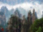まさに仙境の名にふさわしい中国・湖南省のイチオシの絶景スポット「武陵源」の情報ページです。武陵源の見どころ、ベストシーズン、アクセスのコツ、合わせて立ち寄りたい名所など観光のポイントから地図、ハイライト動画まで幅広くご案内しています。詳細はこちらからご覧ください。詳細はこちらからご覧ください。