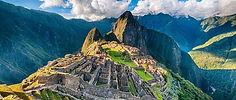 「空中都市」や「インカの失われた都市」として知られるインカ帝国の遺跡、ペルーのイチオシの絶景スポット「マチュピチュ」の情報ページです。マチュピチュの見どころ、ベストシーズン、アクセスのコツ、合わせて立ち寄りたい名所など観光のポイントから地図、ハイライト動画まで幅広くご案内しています。詳細はこちらからご覧ください。