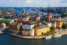 「北欧のベネチア」として知られるスウェーデンのイチオシの人気スポット「ストックホルム」の情報ページです。ストックホルムの見どころ、ベストシーズン、アクセスのコツ、合わせて立ち寄りたい名所など観光のポイントから地図、ハイライト動画まで幅広くご案内しています。詳細はこちらからご覧ください。