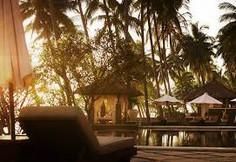 世界遺産が点在する「キンタマーニ高原」の観光の拠点として知られるインドネシア・バリ島テンボック地区のイチオシのリゾートホテル「スパ・ヴィレッジ・リゾート・テンボック・バリ」の情報ページです。スパ・ヴィレッジ・リゾート・テンボック・バリの設備やサービスからアクセスのコツ、周辺の観光のポイント、地図、ハイライト動画まで幅広くご案内しています。詳細はこちらからご覧ください。