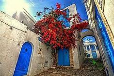 白と青の小さな楽園として知られるチュニジアのイチオシの人気スポット「シディブサイド」の情報ページです。シディブサイドの見どころ、ベストシーズン、アクセスのコツ、合わせて立ち寄りたい名所など観光のポイントから地図、ハイライト動画まで幅広くご案内しています。詳細はこちらからご覧ください。