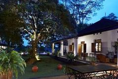 インドネシアの首都ジャカルタがあるインドネシア・ジャワ島のイチオシのリゾートホテル「メサ・スティラ」の情報ページです。メサ・スティラの設備やサービスからアクセスのコツ、周辺の観光のポイント、地図、ハイライト動画まで幅広くご案内しています。詳細はこちらからご覧ください。
