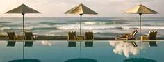 ラグーンの町として知られるスリランカ・コッガラのイチオシのリゾートホテル「ザ・フォートレス」の情報ページです。ザ・フォートレスの設備やサービスからアクセスのコツ、周辺の観光のポイント、地図、ハイライト動画まで幅広くご案内しています。詳細はこちらからご覧ください。