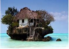 中世よりインド洋交易の港湾都市として知られるアフリカ東海岸のイチオシの人気スポット「ザンジバル」の情報ページです。ザンジバルの見どころ、ベストシーズン、アクセスのコツ、合わせて立ち寄りたい名所など観光のポイントから地図、ハイライト動画まで幅広くご案内しています。詳細はこちらからご覧ください。