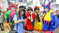 今や日本の秋の風物詩ともなった日本・東京のイチオシのイベント「ハロウィンパーティ」の情報ページです。ハロウィンパーティの見どころ、日程、楽しみ方、合わせて立ち寄りたい名所など観光のポイントから地図、ハイライト動画まで幅広くご案内しています。詳細はこちらからご覧ください。