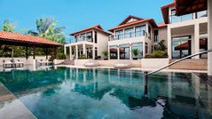 世界のビーチトップ10に選ばれたダタイ湾を有するマレーシア・ランカウイ島のイチオシのリゾートホテル「ザ・ウェスティン・ランカウイ・リゾート&スパ」の情報ページです。ザ・ウェスティン・ランカウイ・リゾート&スパの設備やサービスからアクセスのコツ、周辺の観光のポイント、地図、ハイライト動画まで幅広くご案内しています。詳細はこちらからご覧ください。