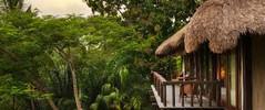 バリ島観光のハイライト「ウブド王宮」があるインドネシア・バリ島ウブド地区のイチオシのリゾートホテル「コモ・シャンバラ・エステート・アット・ベガワン・ギリ」の情報ページです。コモ・シャンバラ・エステート・アット・ベガワン・ギリの設備やサービスからアクセスのコツ、周辺の観光のポイント、地図、ハイライト動画まで幅広くご案内しています。詳細はこちらからご覧ください。