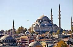 古代から歴史に名を刻んできたトルコのイチオシの人気スポット「イスタンブール」の情報ページです。イスタンブールの見どころ、ベストシーズン、アクセスのコツ、合わせて立ち寄りたい名所など観光のポイントから地図、ハイライト動画まで幅広くご案内しています。詳細はこちらからご覧ください。