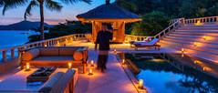 世界中のダイバーに人気のインドネシア・バリ島チャンディダサ地区のイチオシのリゾートホテル「アマン・キラ」の情報ページです。アマン・キラの設備やサービスからアクセスのコツ、周辺の観光のポイント、地図、ハイライト動画まで幅広くご案内しています。詳細はこちらからご覧ください。