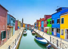 「水の都」で知られるイタリア・ベネチアのイチオシの人気スポット「ブラーノ島」の情報ページです。ブラーノ島の見どころ、ベストシーズン、アクセスのコツ、合わせて立ち寄りたい名所など観光のポイントから地図、ハイライト動画まで幅広くご案内しています。詳細はこちらからご覧ください。