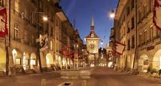古き佳き中世の面影をとどめる世界遺産都市として知られるスイスのイチオシの人気スポット「ベルン」の情報ページです。ベルンの見どころ、ベストシーズン、アクセスのコツ、合わせて立ち寄りたい名所など観光のポイントから地図、ハイライト動画まで幅広くご案内しています。詳細はこちらからご覧ください。
