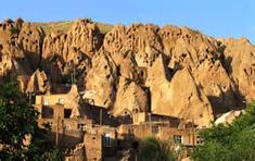 伝統の岩山の洞窟家屋で知られるイラン西部のイチオシの人気スポット「キャンドバーン」の情報ページです。キャンドバーンの見どころ、ベストシーズン、アクセスのコツ、合わせて立ち寄りたい名所など観光のポイントから地図、ハイライト動画まで幅広くご案内しています。詳細はこちらからご覧ください。