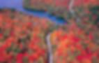 世界有数の紅葉の観賞地として知られるカナダ・東部のイチオシの絶景スポット「メープル街道」の情報ページです。メープル街道の見どころ、ベストシーズン、アクセスのコツ、合わせて立ち寄りたい名所など観光のポイントから地図、ハイライト動画まで幅広くご案内しています。詳細はこちらからご覧ください。