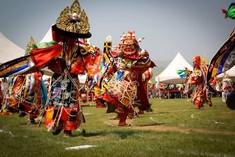 モンゴル相撲・競馬・弓射の腕前を競う!モンゴル・ウランバートルのイチオシの民族の祭典「イフ・ナーダム」の情報ページです。イフ・ナーダムの見どころ、日程、楽しみ方、合わせて立ち寄りたい名所など観光のポイントから地図、ハイライト動画まで幅広くご案内しています。詳細はこちらからご覧ください。