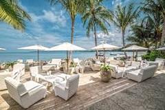 世界有数のリゾート地として知られるタイ・プーケット島のイチオシのリゾートホテル「ツインパームス・プーケット」の情報ページです。ツインパームス・プーケットの設備やサービスからアクセスのコツ、周辺の観光のポイント、地図、ハイライト動画まで幅広くご案内しています。詳細はこちらからご覧ください。