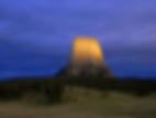 映画「未知との遭遇」で知られるアメリカ・ワイオミング州のイチオシの絶景スポット「デビルスタワー」の情報ページです。デビルスタワーの見どころ、ベストシーズン、アクセスのコツ、合わせて立ち寄りたい名所など観光のポイントから地図、ハイライト動画まで幅広くご案内しています。詳細はこちらからご覧ください。