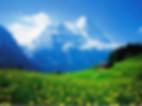 世界中の登山家を魅了してやまないスイスのイチオシの絶景「アルプス山脈」の情報ページです。アルプス山脈の見どころ、ベストシーズン、アクセスのコツ、合わせて立ち寄りたい名所など観光のポイントから地図、ハイライト動画まで幅広くご案内しています。詳細はこちらからご覧ください。