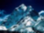 言わずと知れたヒマラヤ山脈にある世界最高峰の山、ネパールのイチオシの絶景スポット「エベレスト」の情報ページです。エベレストの見どころ、ベストシーズン、アクセスのコツ、合わせて立ち寄りたい名所など観光のポイントから地図、ハイライト動画まで幅広くご案内しています。詳細はこちらからご覧ください。詳細はこちらからご覧ください。