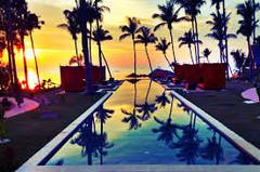 バリ島屈指のビーチリゾートのひとつとして知られるインドネシア・バリ島ジンバラン地区のイチオシのリゾートホテル「クプクプジンバラン」の情報ページです。クプクプジンバランの設備やサービスからアクセスのコツ、周辺の観光のポイント、地図、ハイライト動画まで幅広くご案内しています。詳細はこちらからご覧ください。