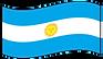 世界三大瀑布のひとつとして知られる南米アルゼンチンのイチオシの絶景スポット「イグアスの滝」の情報ページです。