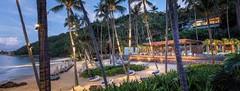 ココナッツ・アイランドの愛称で知られるタイ・サムイ島のイチオシのリゾートホテル「フォーシーズンズ・リゾート・コサムイ、タイランド」の情報ページです。フォーシーズンズ・リゾート・コサムイ、タイランドの設備やサービスからアクセスのコツ、周辺の観光のポイント、地図、ハイライト動画まで幅広くご案内しています。詳細はこちらからご覧ください。