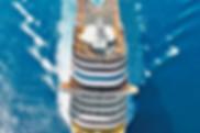 カジュアル船から豪華客船まで、ハイシーズンに寄港地観光ができる「フライ&クルーズ旅行」をランキング形式でご紹介。人気のカリブ海やエーゲ海クルーズはもちろん、北極圏や南極クルーズなど壮大なスケールの船旅もあります。詳細はこちらからご覧ください。