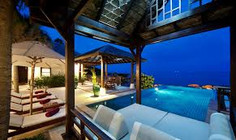 ココナッツ・アイランドの愛称で知られるタイ・サムイ島のイチオシのリゾートホテル「カルマ・サムイ」の情報ページです。カルマ・サムイの設備やサービスからアクセスのコツ、周辺の観光のポイント、地図、ハイライト動画まで幅広くご案内しています。詳細はこちらからご覧ください。