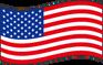 「ザ・ウェーブ」や「グランド階段(エスカランテ国立記念碑)」などを有す絶景リゾート地、アメリカ・ビッグウォーターのイチオシのリゾートホテル「アマンギリ」の情報ページです。