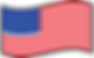 映画「駅馬車」で知られるアメリカ西南部のイチオシの絶景スポット「モニュメントバレー」の情報ページです。
