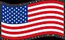 世界遺産グランドキャニオンと並ぶ人気のアメリカ・アリゾナ州のイチオシの絶景スポット「アンテロープキャニオン」の情報ページです。